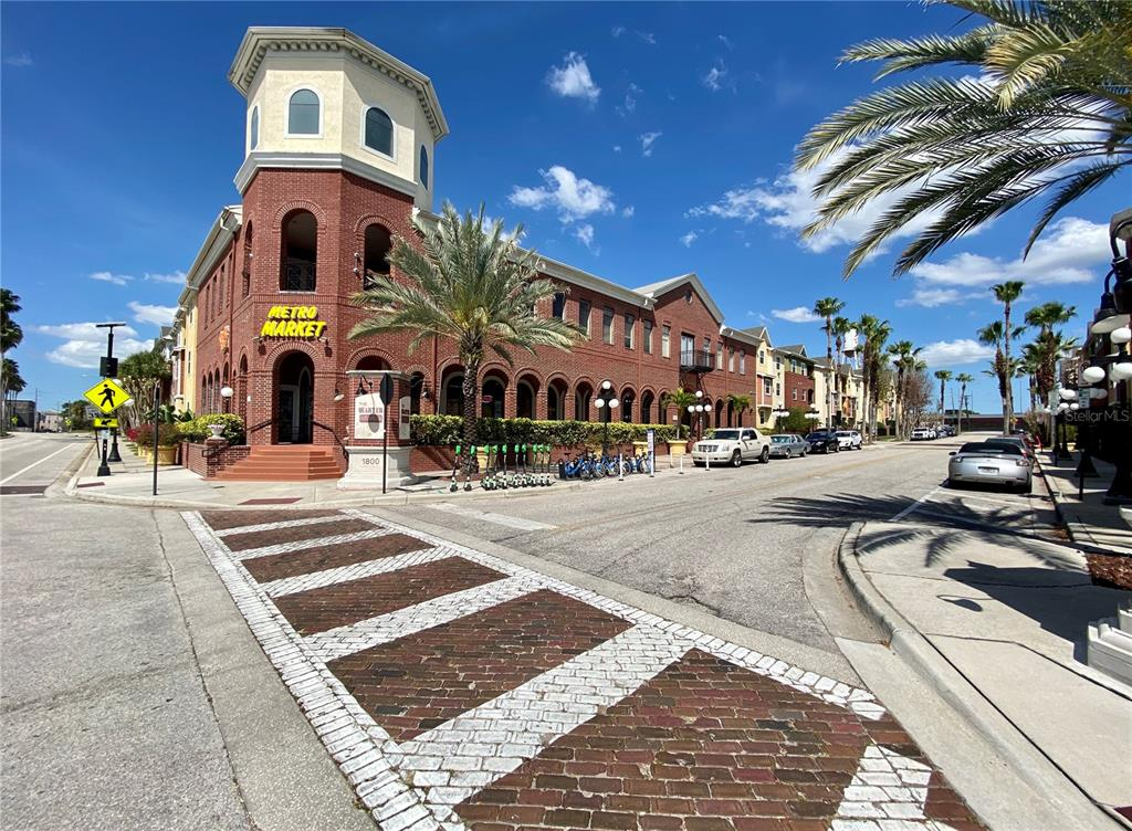 1810 E Palm Avenue #5216 Property Photo