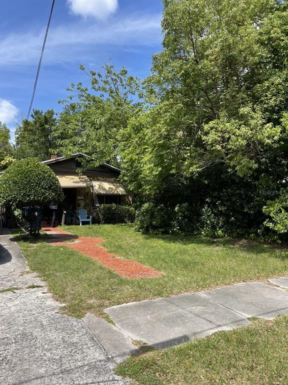 1510 E Diana Street Property Photo