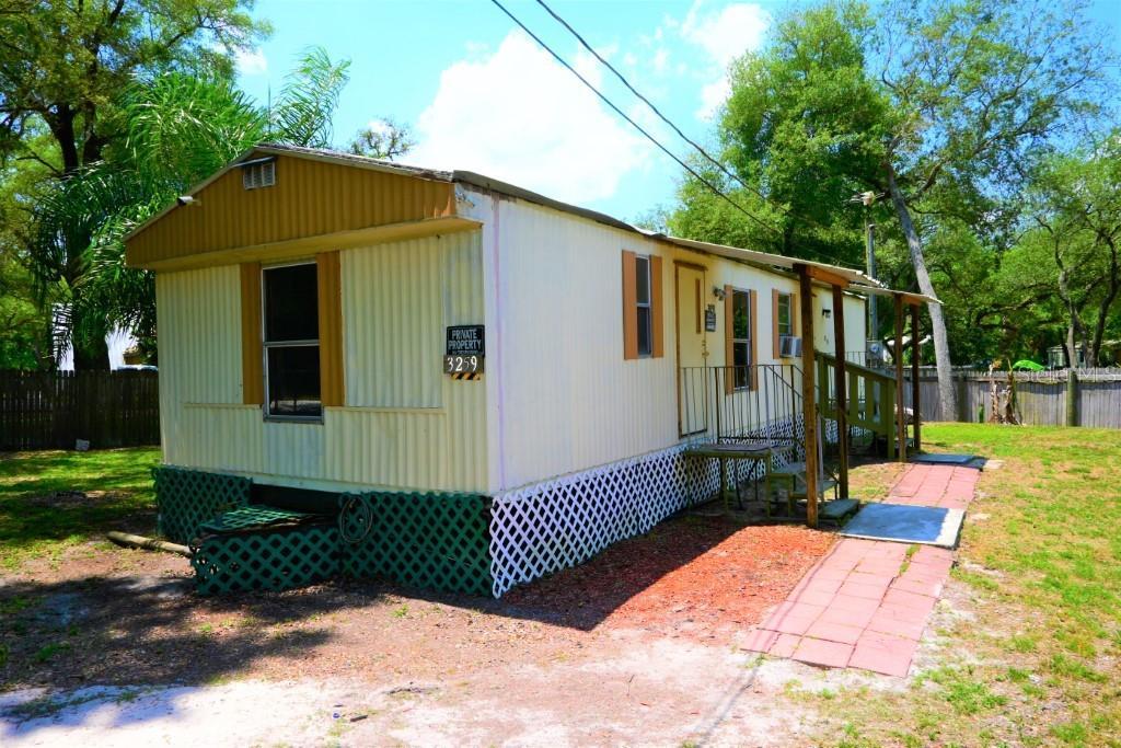 3259 Tambourine Street Property Photo
