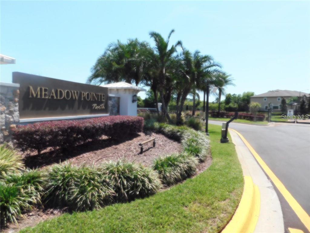 4415 Fennwood Court Property Photo