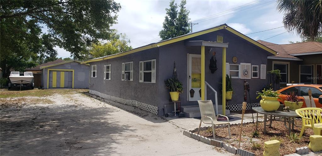 3003 E Genesee Street #1/2 Property Photo