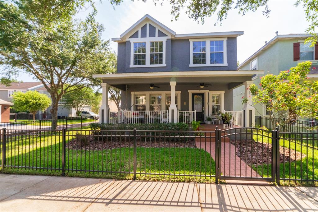 5940 Beaconpark Street Property Photo
