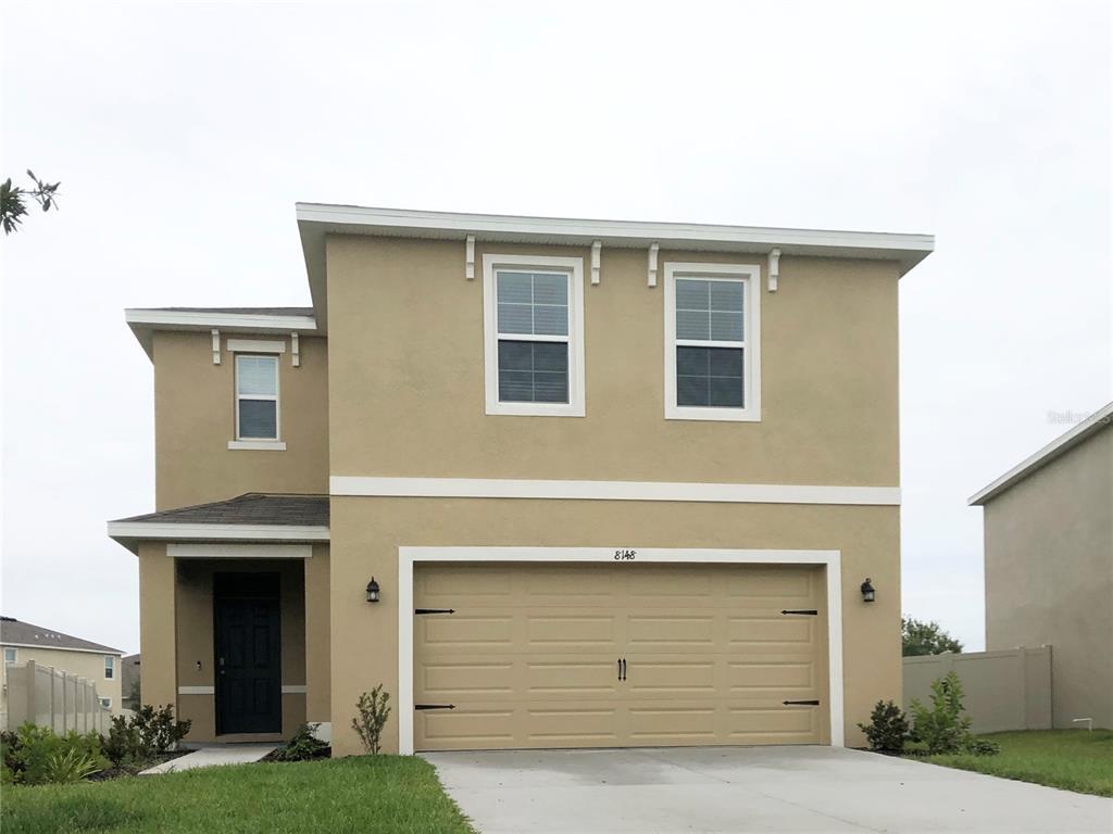 8148 Pelican Reed Circle Property Photo