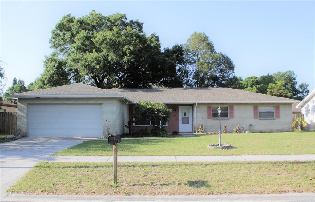 3823 Ravenna Drive Property Photo