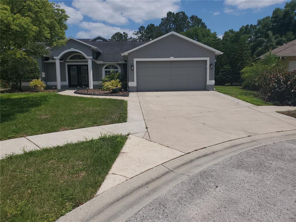 1614 Glen Oak Lane Property Photo