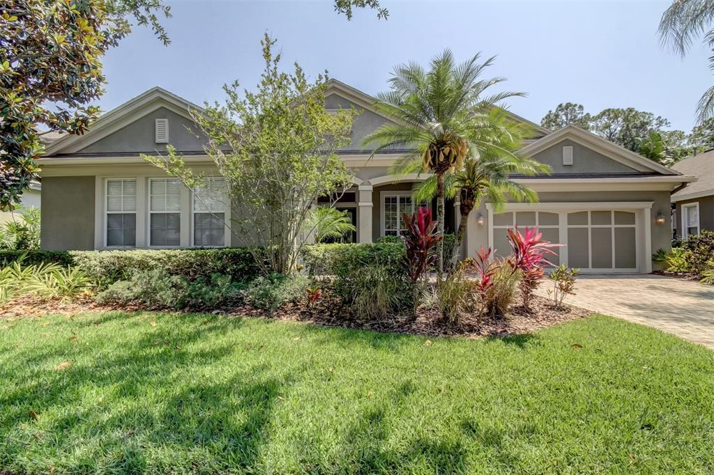 12016 Meridian Point Drive Property Photo