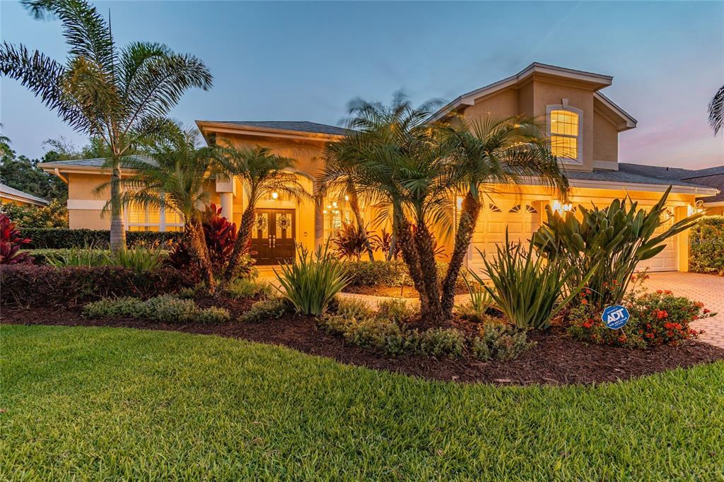 11906 Keating Drive Property Photo