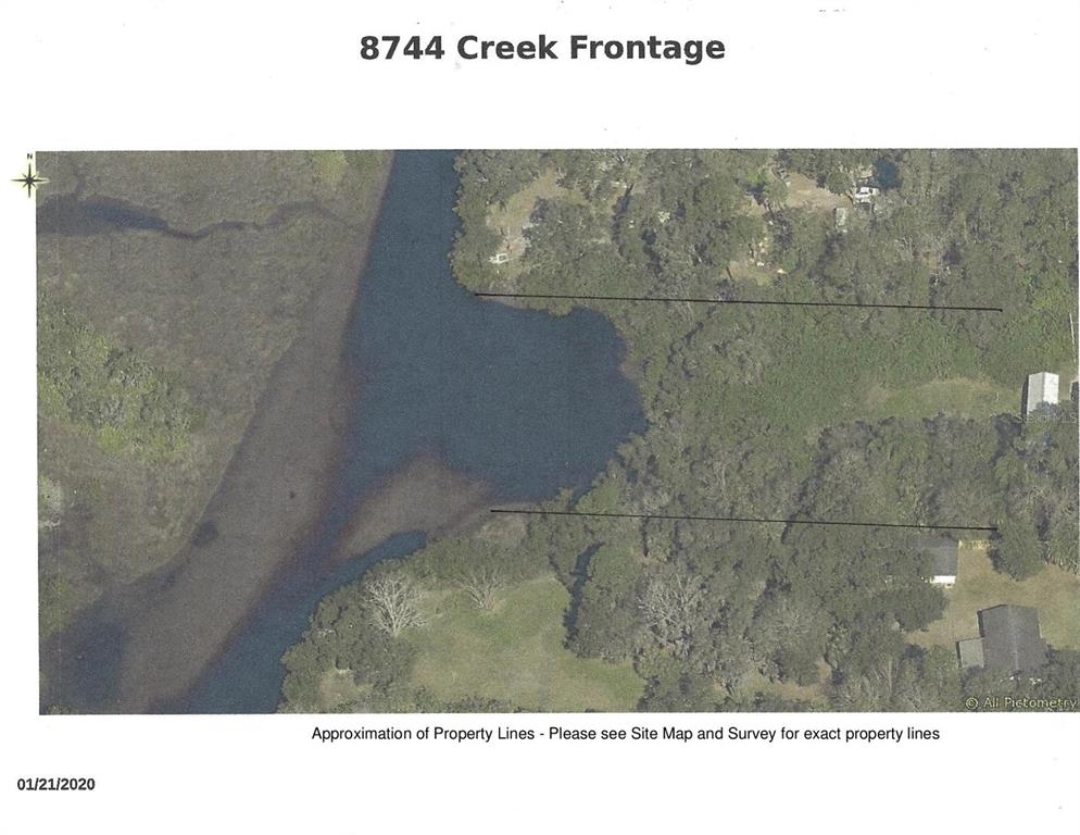 8744 N River Road Property Photo 1