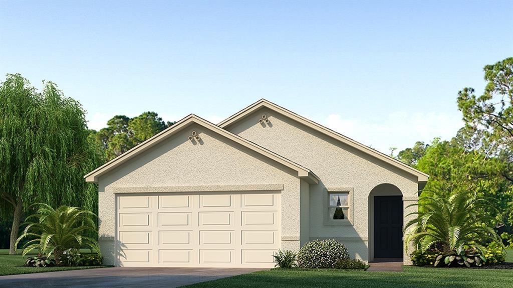 38363 SONNET LANDING AVENUE Property Photo - ZEPHYRHILLS, FL real estate listing