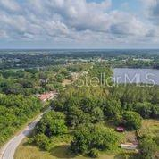 711 Se 33rd Property Photo