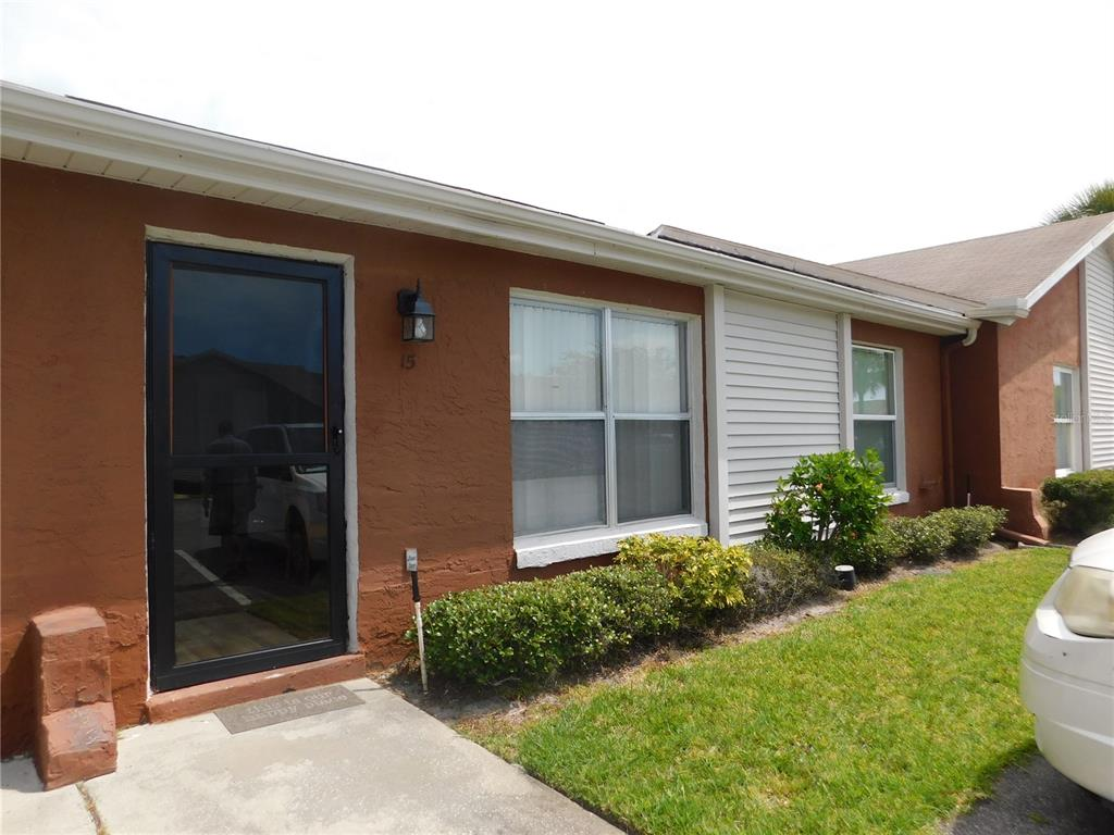 15 W COUNTRY COVE WAY Property Photo - KISSIMMEE, FL real estate listing