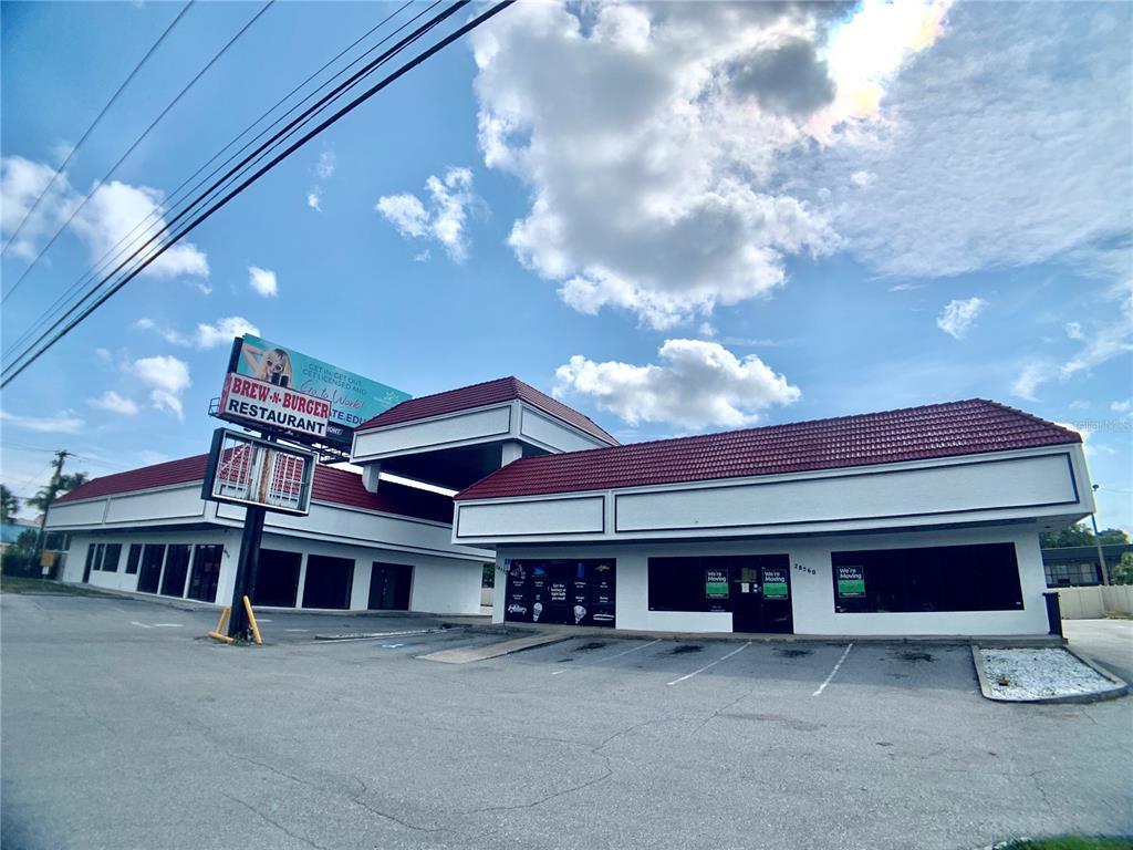 28530 Us Highway 19 N Property Photo