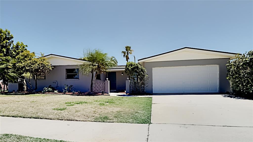 939 Bluewater Drive Property Photo 1