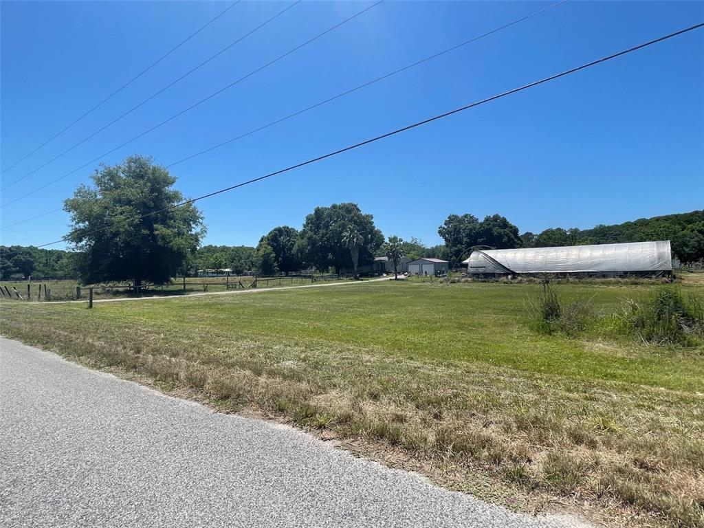 14040 Howard Boulevard Property Photo
