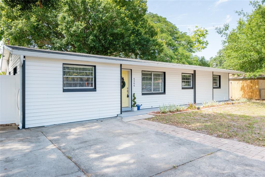 4204 OHIO AVENUE Property Photo - TAMPA, FL real estate listing
