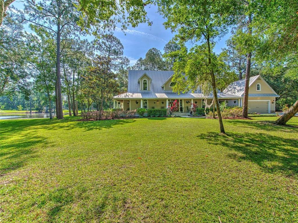 6910 Calvin Way Property Photo 1