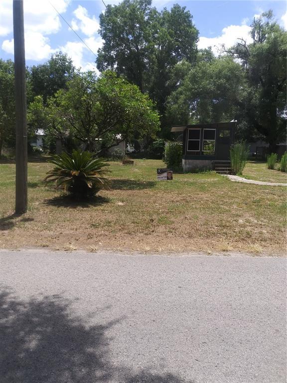 29112 Forbes Street Property Photo
