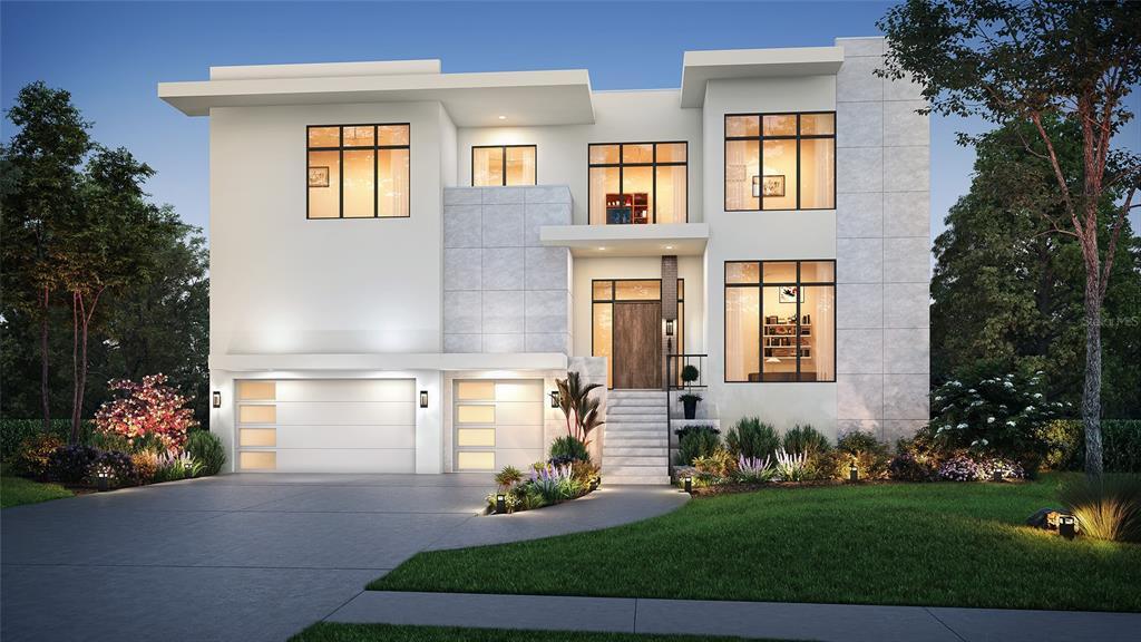 4816 W San Jose Street Property Photo