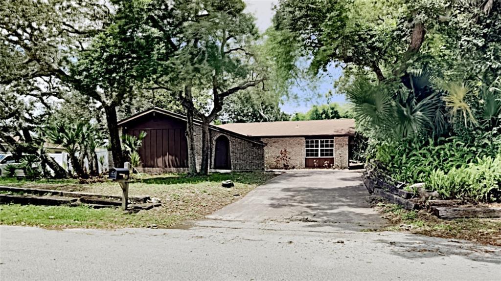 37 Concord Drive Property Photo