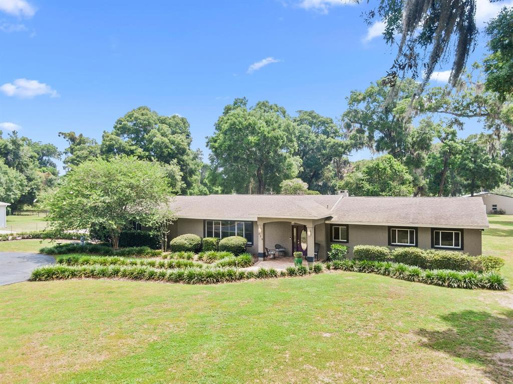 310 S Taylor Road Property Photo