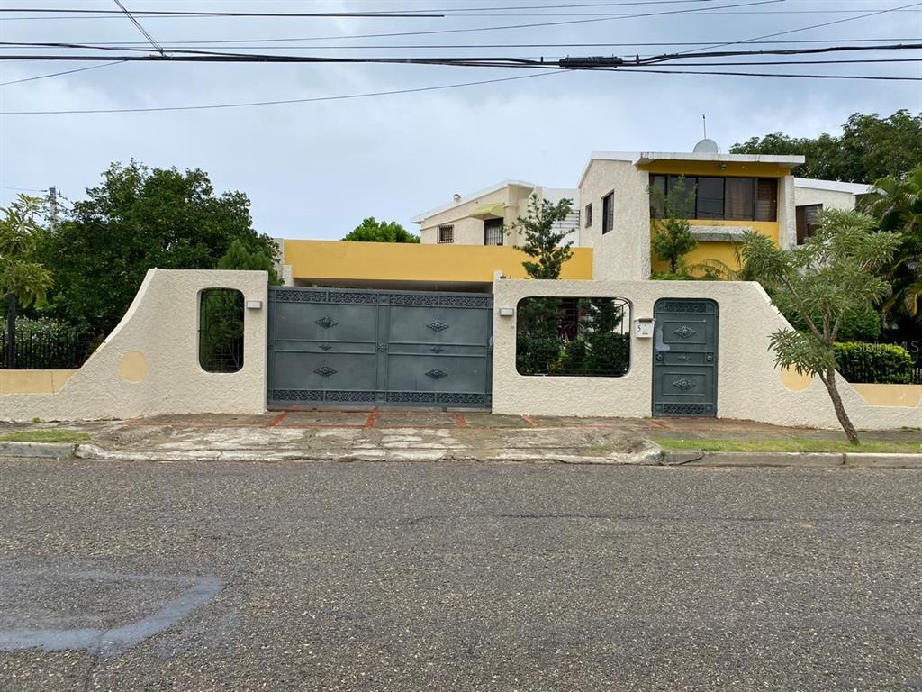 Puerto Plata Real Estate Listings Main Image