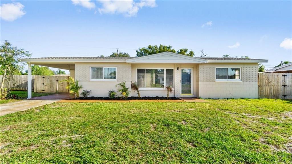 1020 Jersey Street Property Photo 1