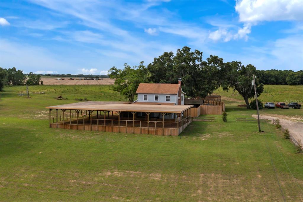 11502 Thonotosassa Road Property Photo