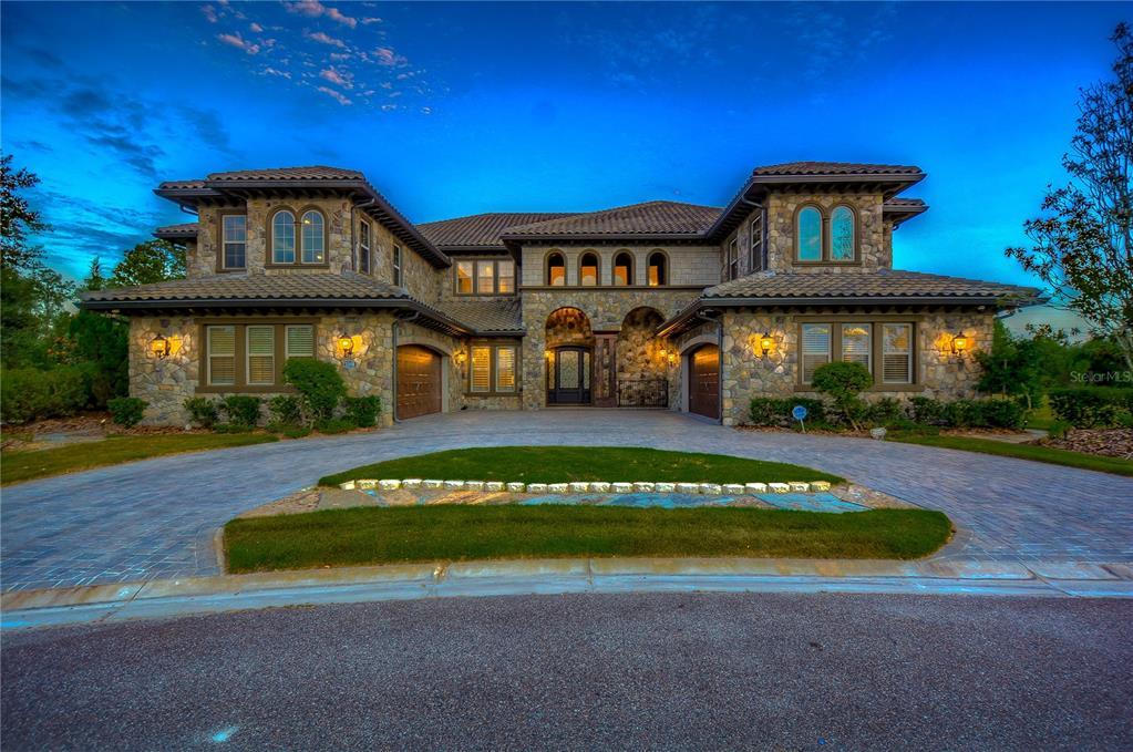 33446 Kateland Drive Property Photo 1