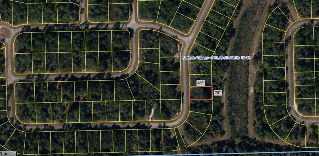 625 Nassau Circle Property Photo