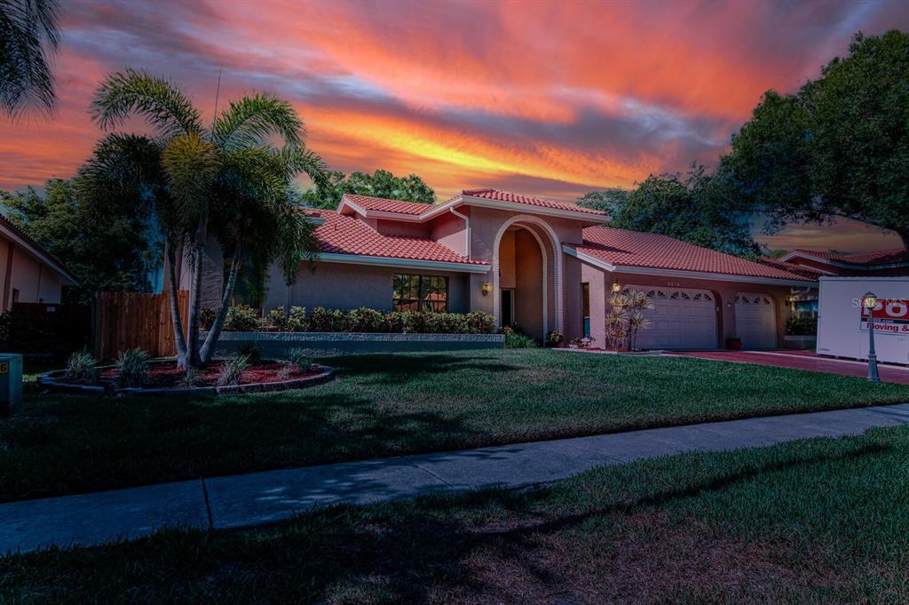 3075 Ashland Terrace Property Photo