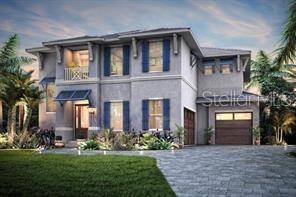 411 S Paloma Place Property Photo