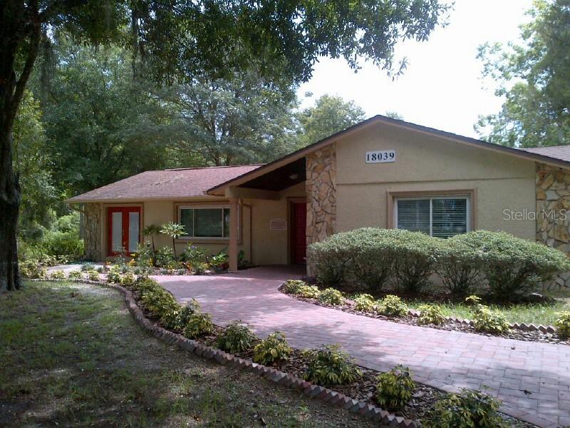 18039 N Us Highway 41 Property Photo