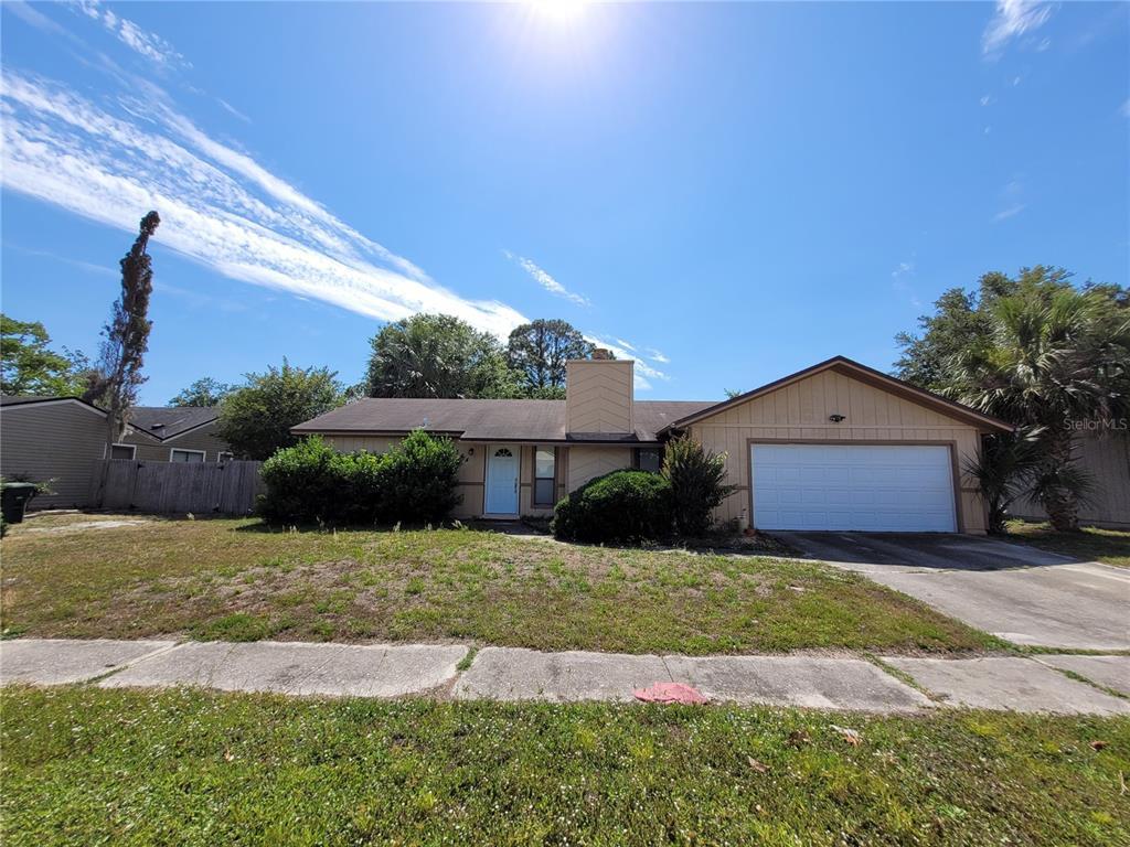 32246- Jacksonville Real Estate Listings Main Image