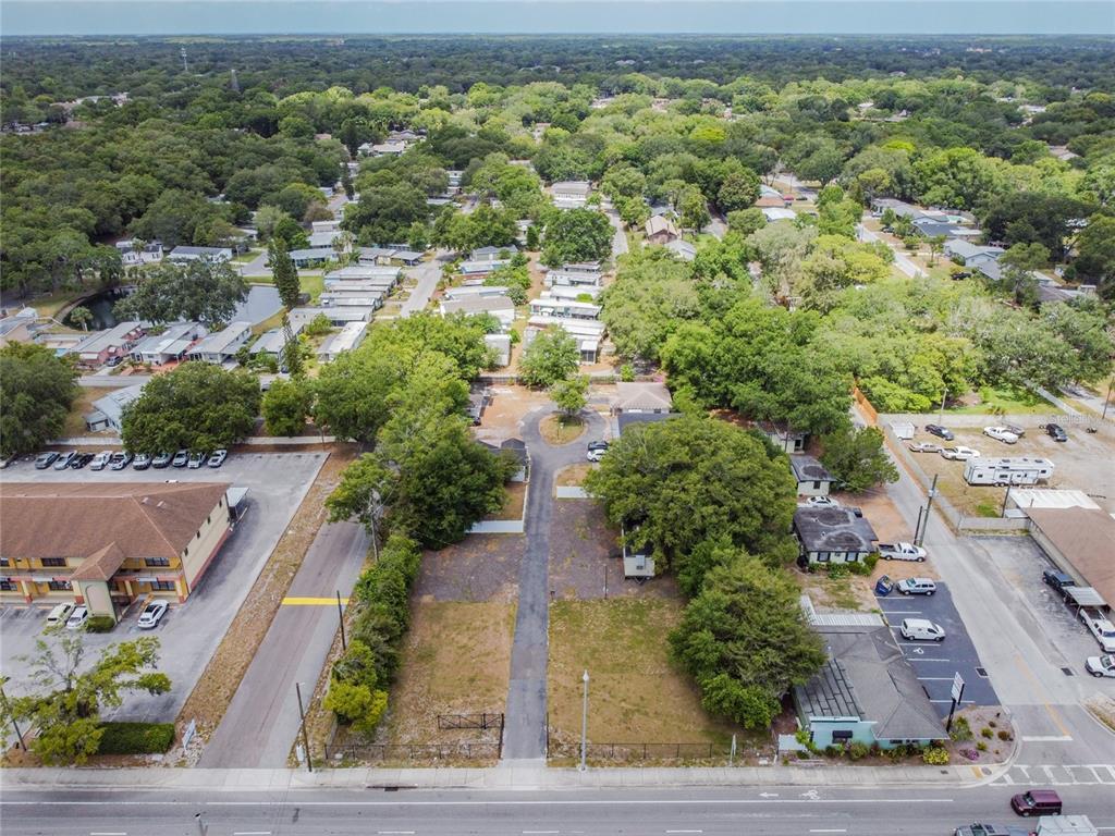 13622 N Florida Avenue Property Photo