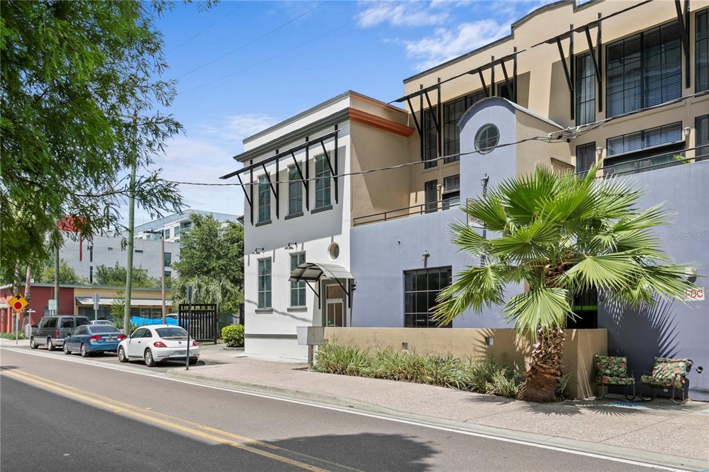 112 S 12th Street Property Photo