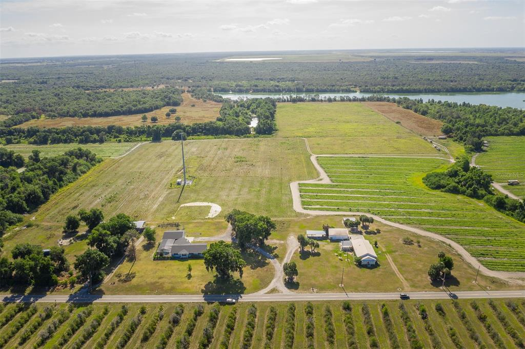 Fort Meade Real Estate Listings Main Image