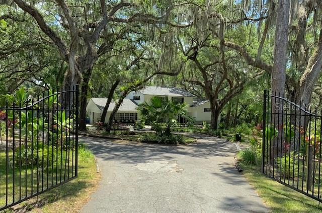 5417 Kennedy Hills Drive Property Photo