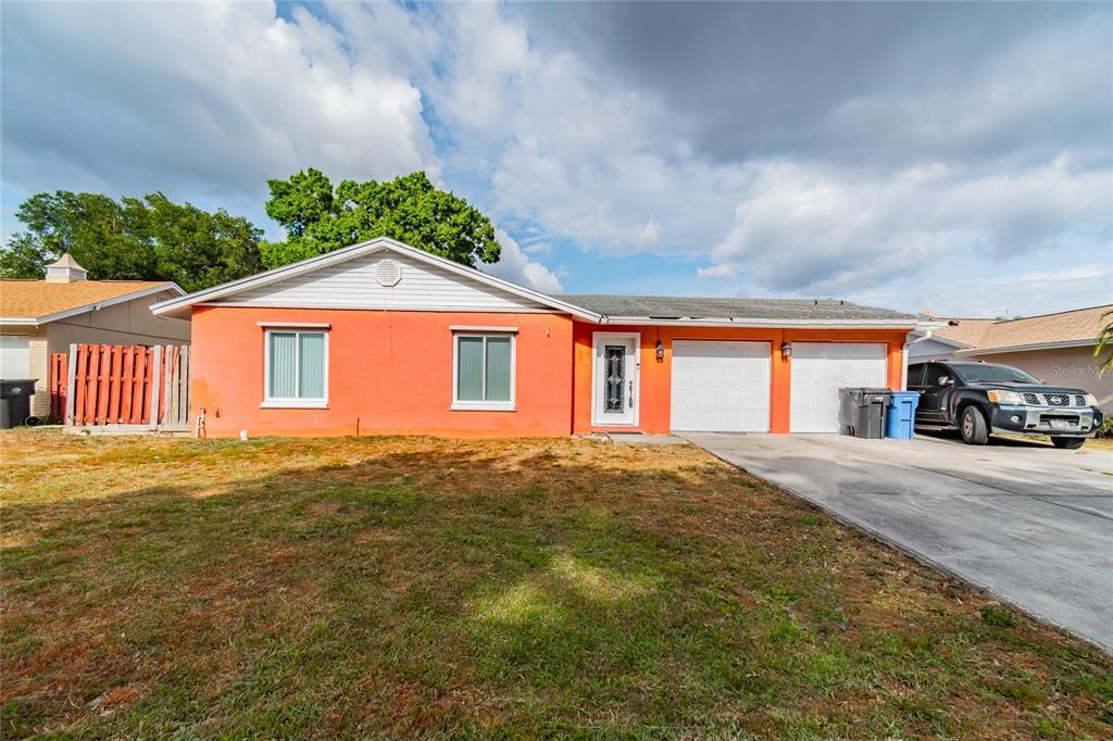 7305 Brookview Circle Property Photo