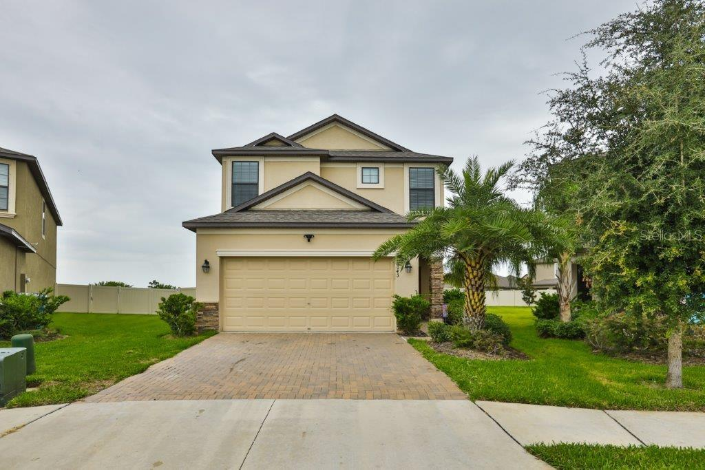 10045 Newminster Loop Property Photo