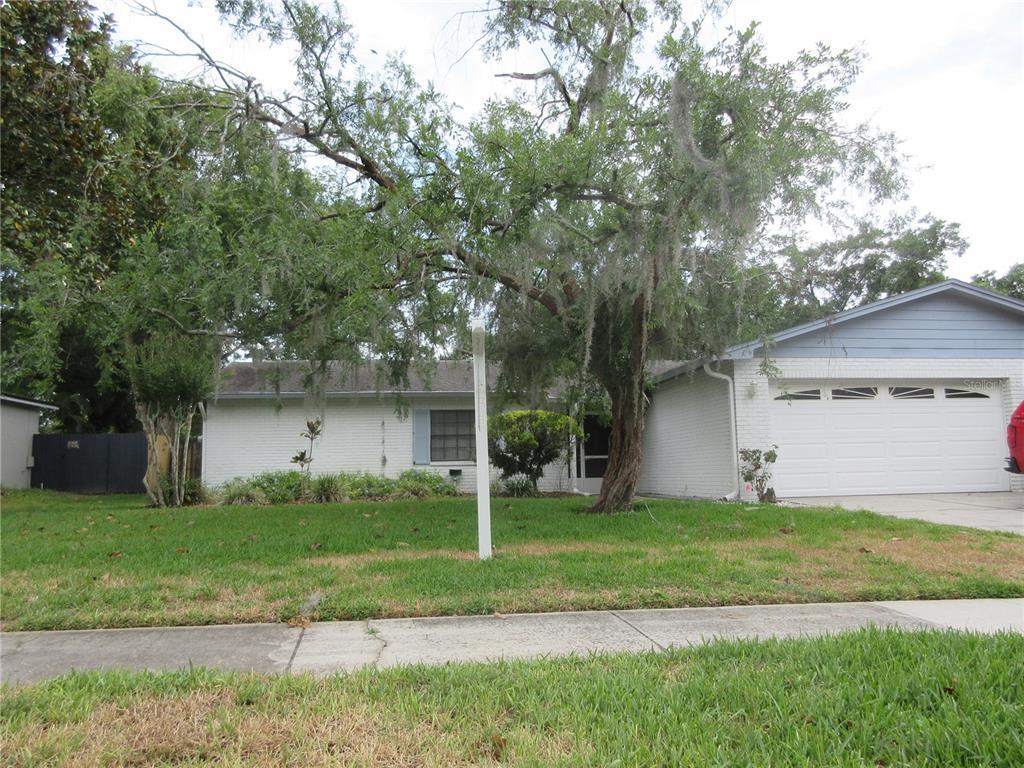 7815 Capwood Avenue Property Photo