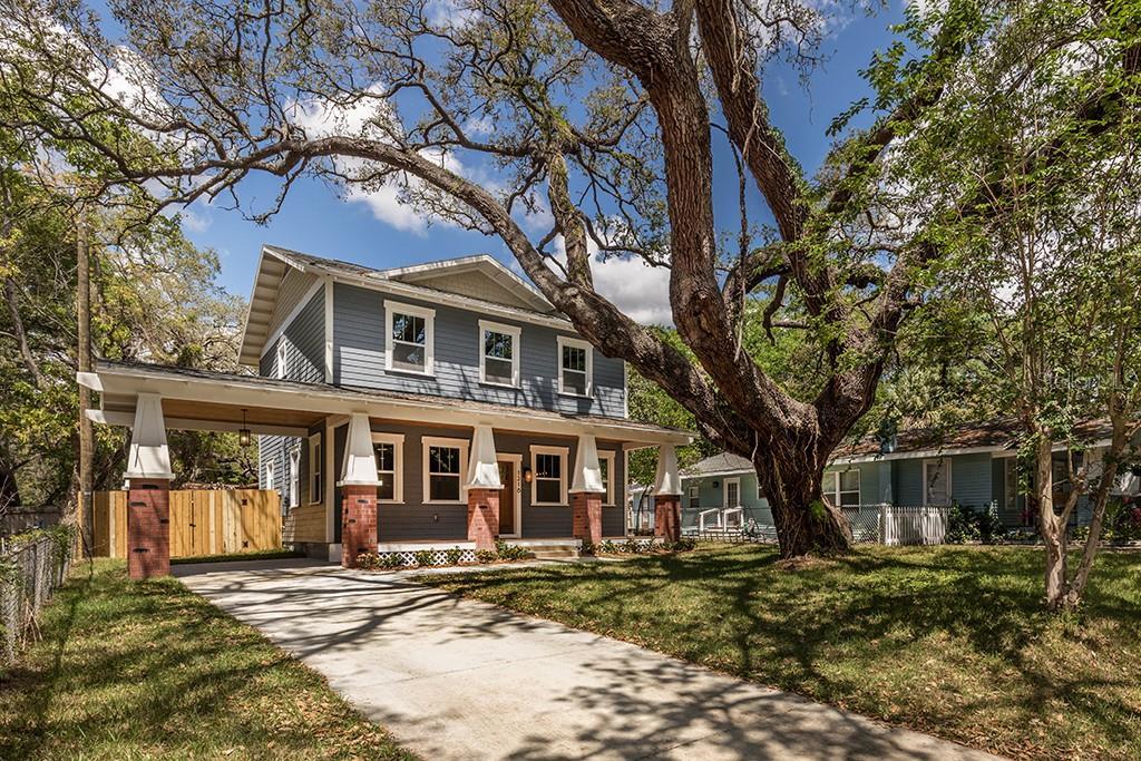 1510 E Knollwood Street Property Photo