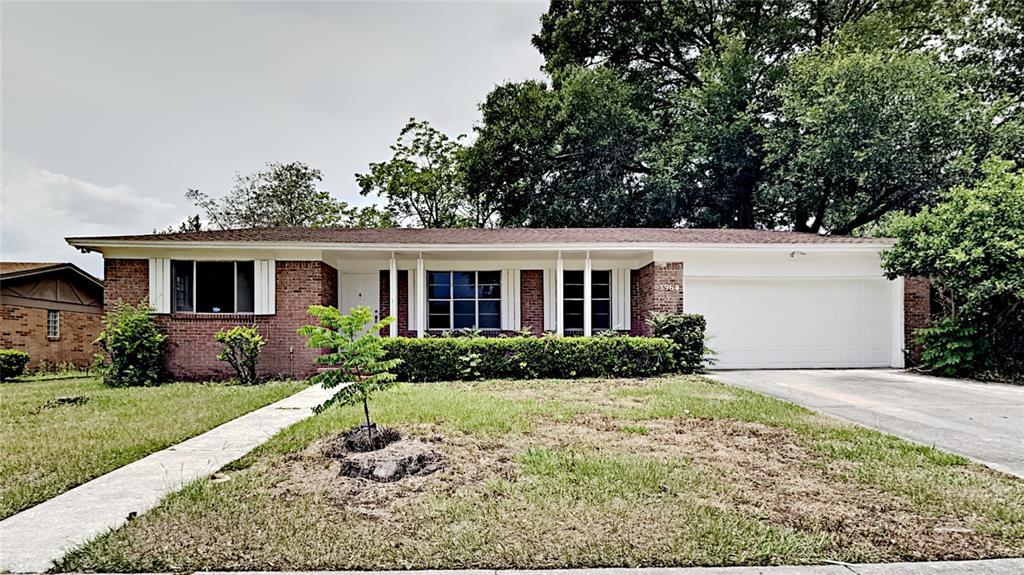 32277- Jacksonville Real Estate Listings Main Image