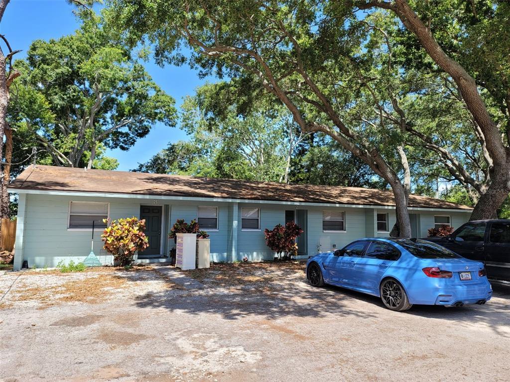14724 Sunset Street Property Photo