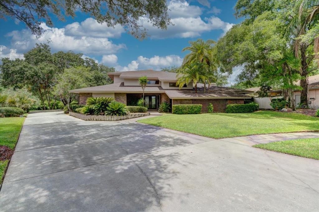 4304 Oakhurst Terrace Property Photo