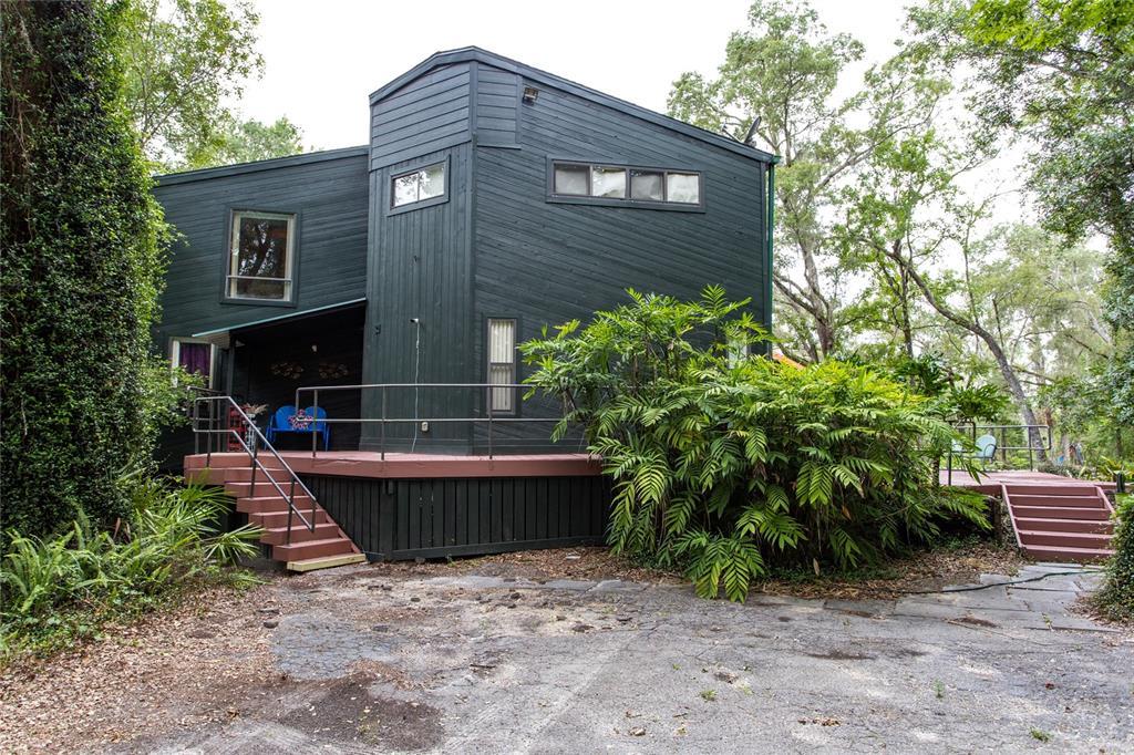 9035 Stone Drive Property Photo