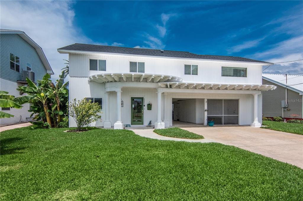 3325 Gulf Winds Circle Property Photo