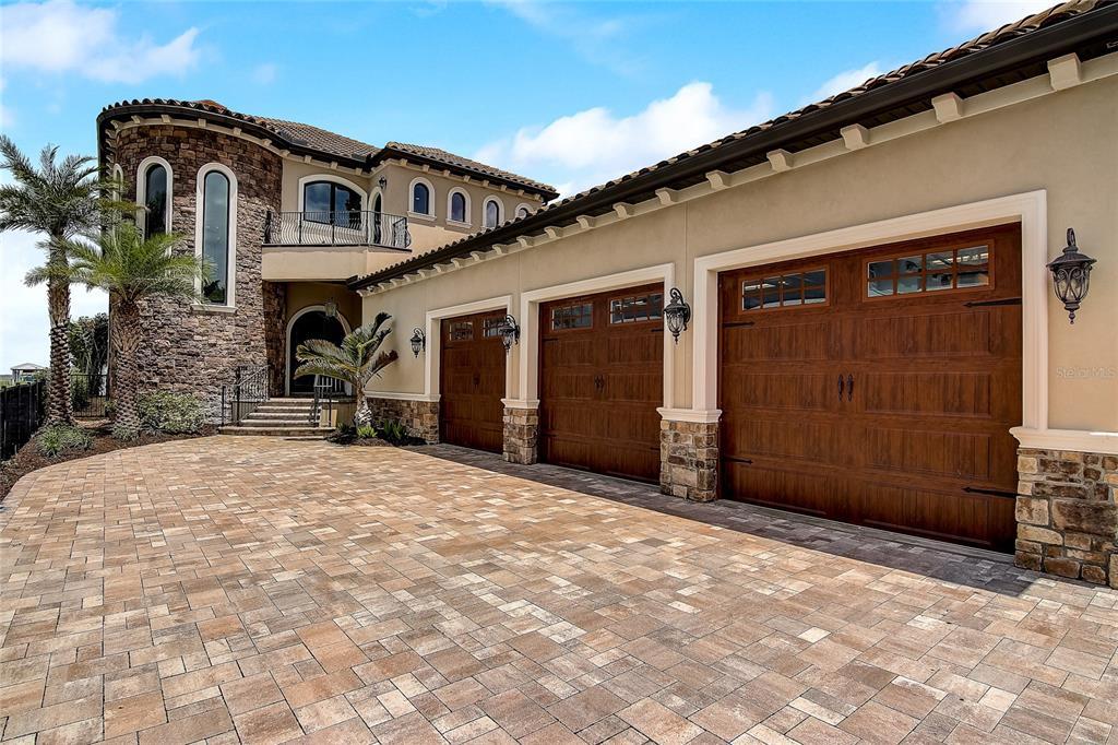 Apollo Beach Real Estate Listings Main Image