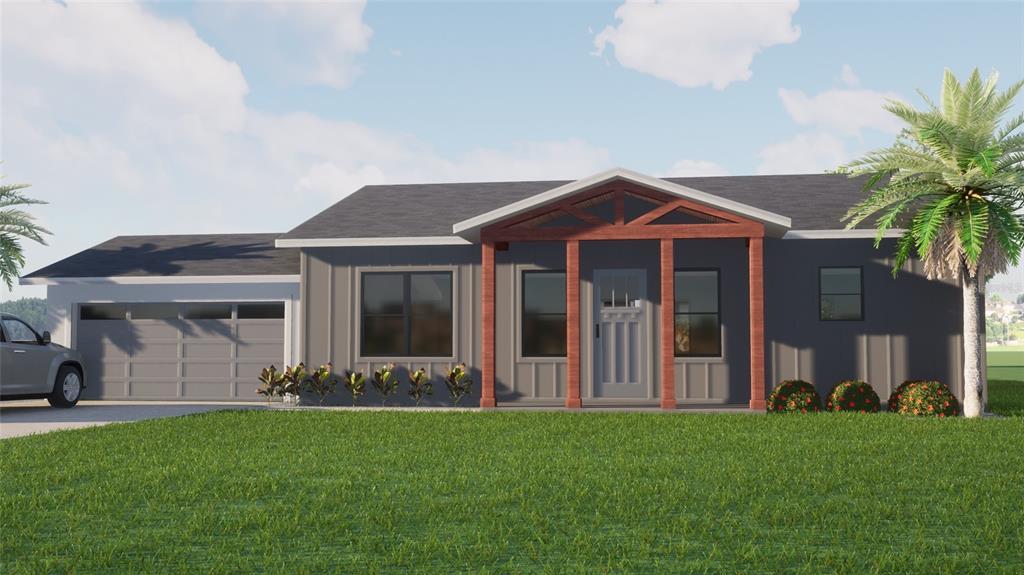 3001 Granada Drive Property Photo