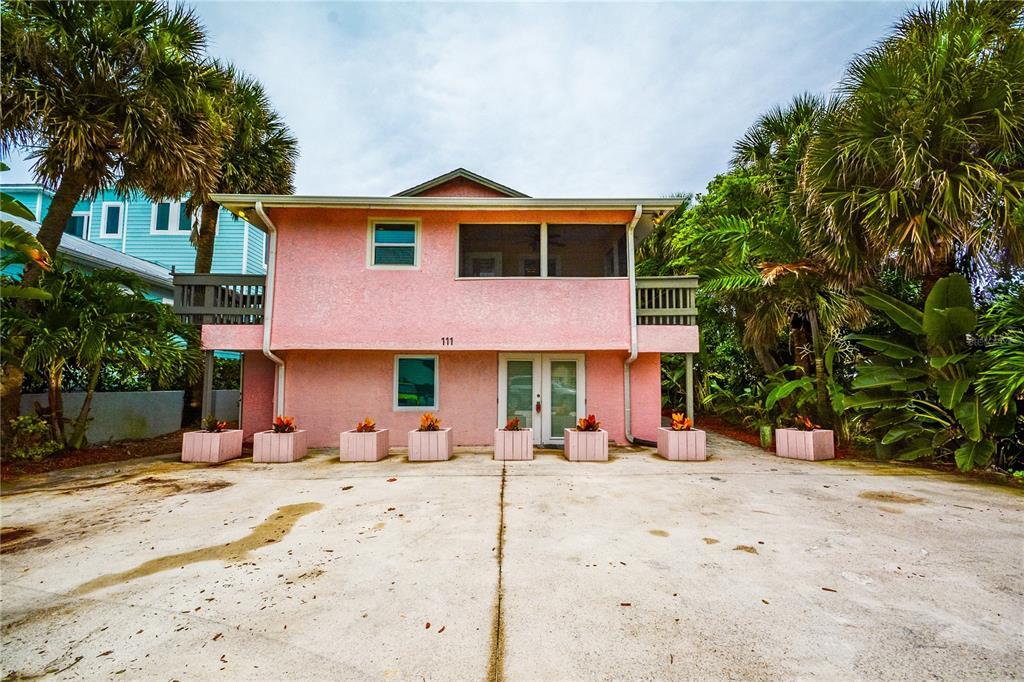 111 S Atlantic Avenue Property Photo