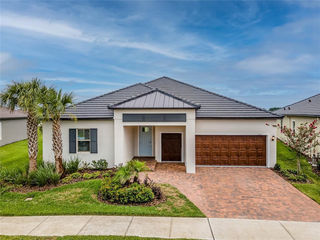 31616 Cabana Rye Avenue Property Photo